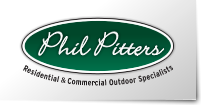 Phil Pitters